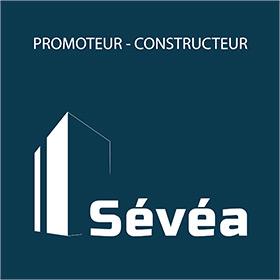 SEVEA-carre-bleu-2017