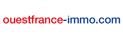 ouestfrance-immo-logo