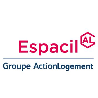 Espacil Logo