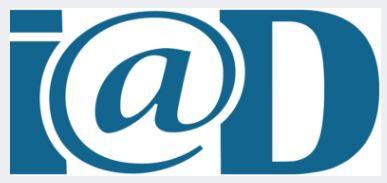 Logo IAD jpg