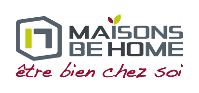 MaisonsBeHome