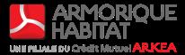 armorique-habitat