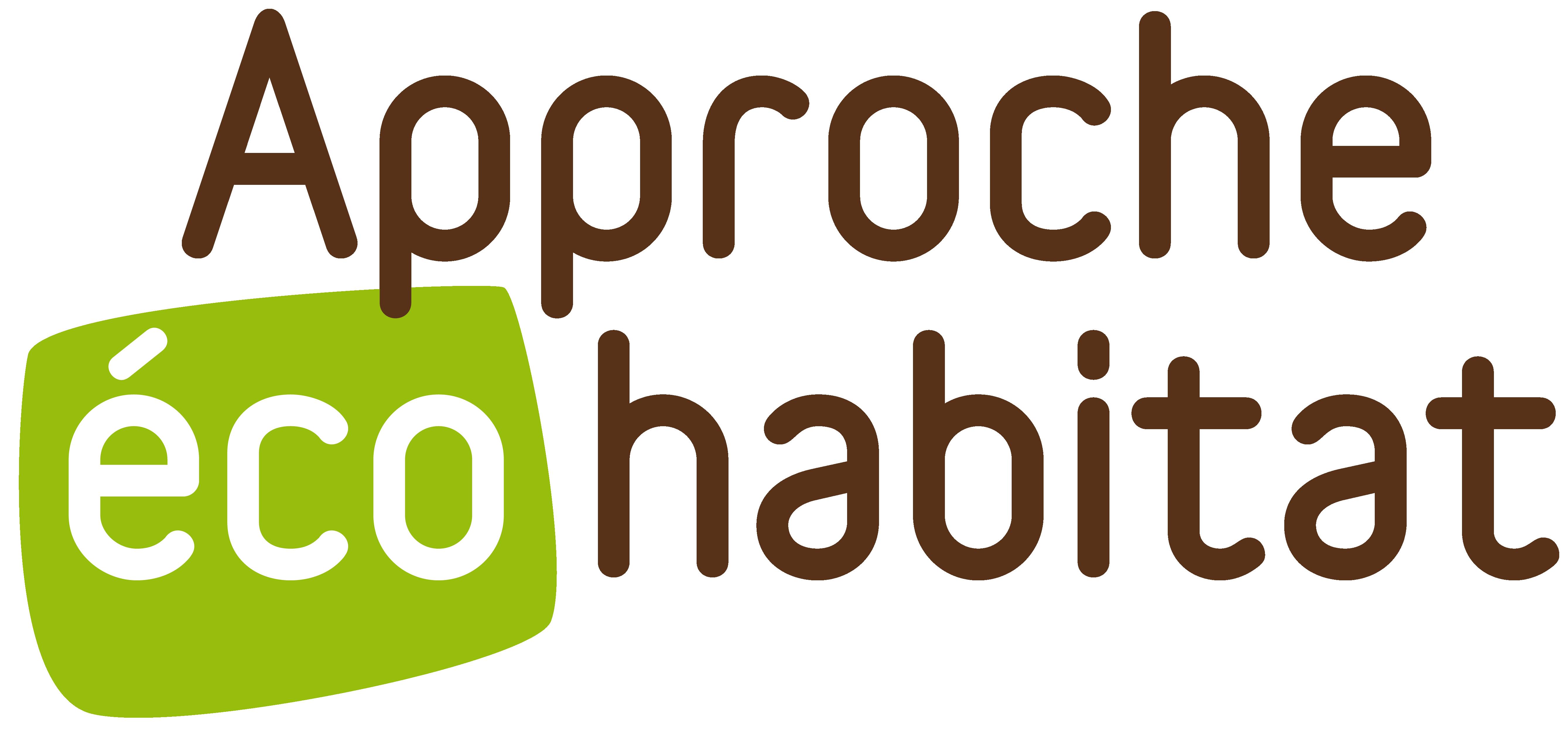 APPROCHE ECO HAB Logo_5000px