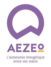 Logo - ALEZEO
