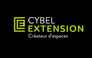 CYBEL-EXTENSION_360x230_acf_cropped