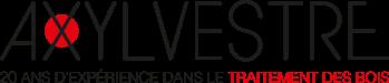 logo-axylvestre-baseline