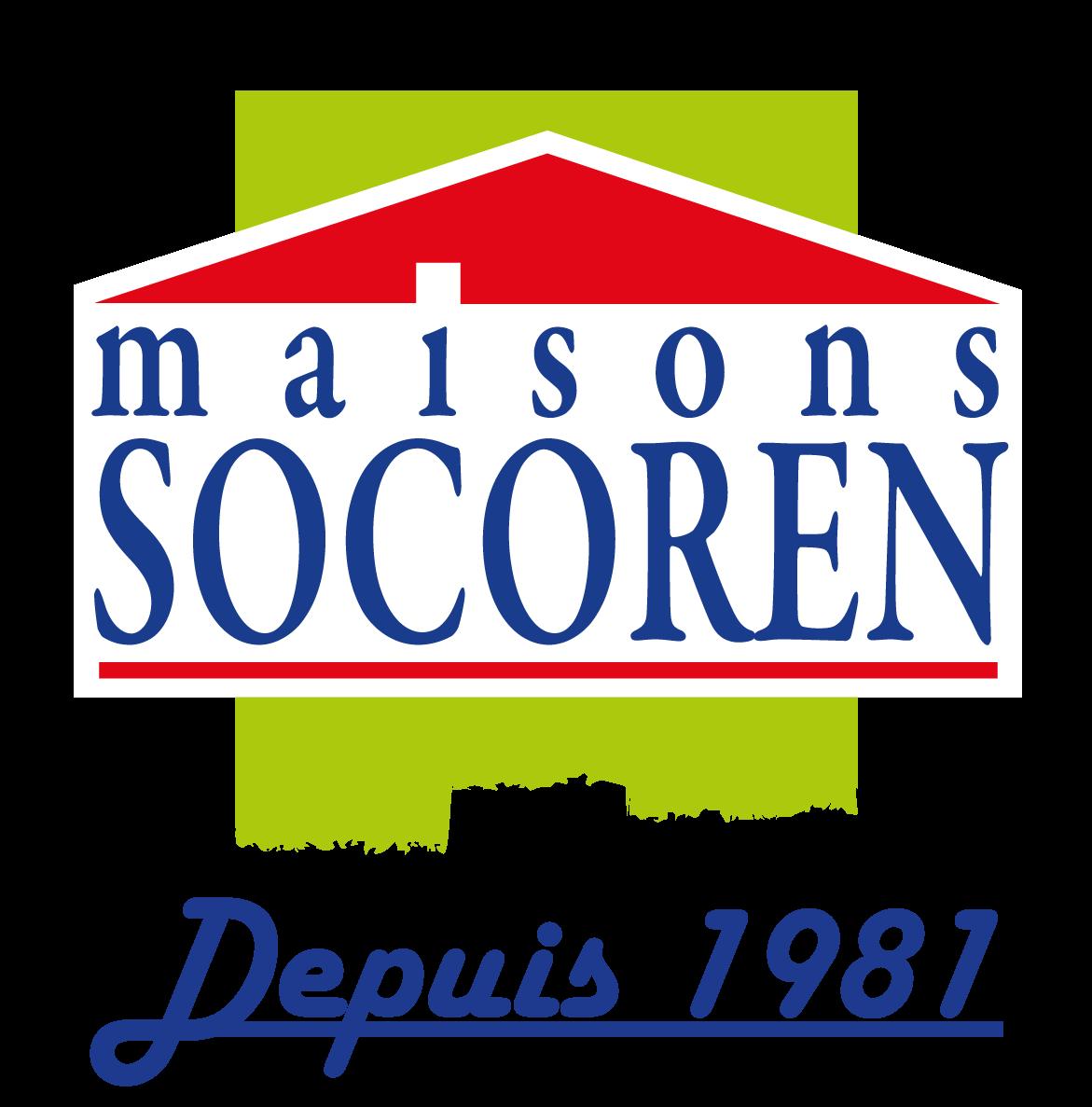 logo+1981