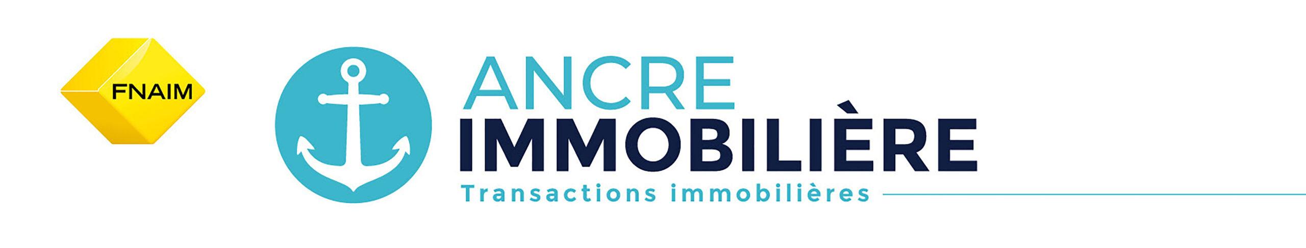 Bandeau Nouveau Logo Salon Immo 300 dpi