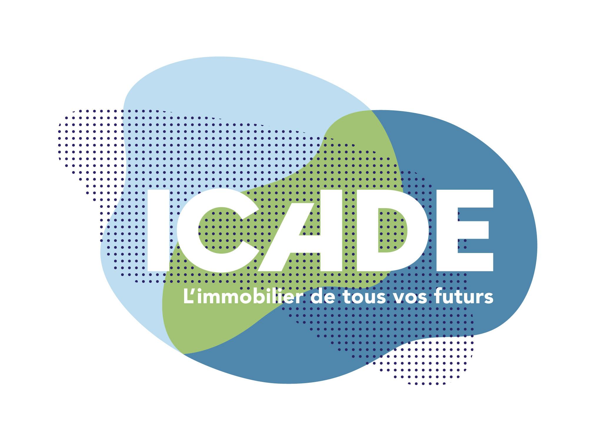 ICADE_blocmarque_COLOR_RGB