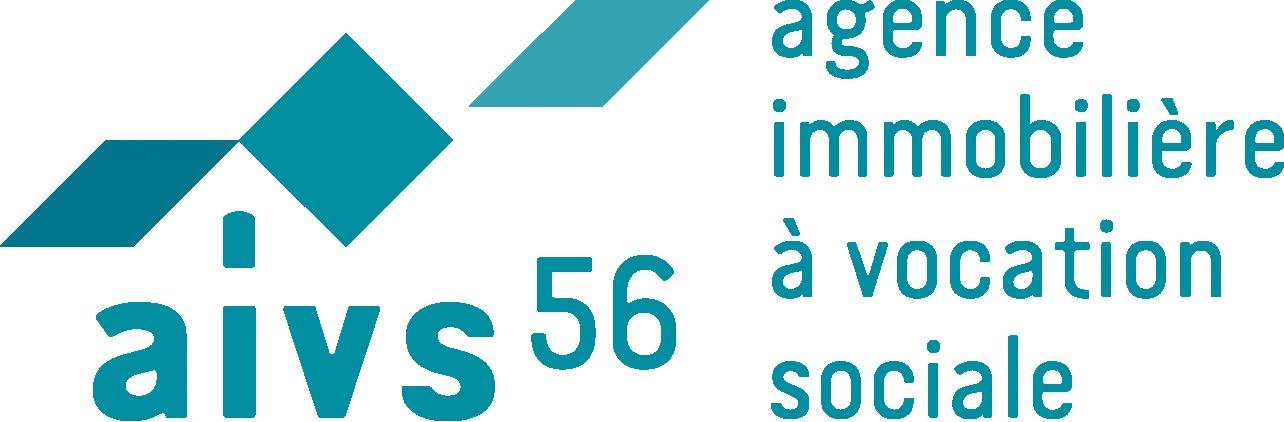 AIVS56-BANDEAU