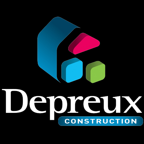 Depreux construction
