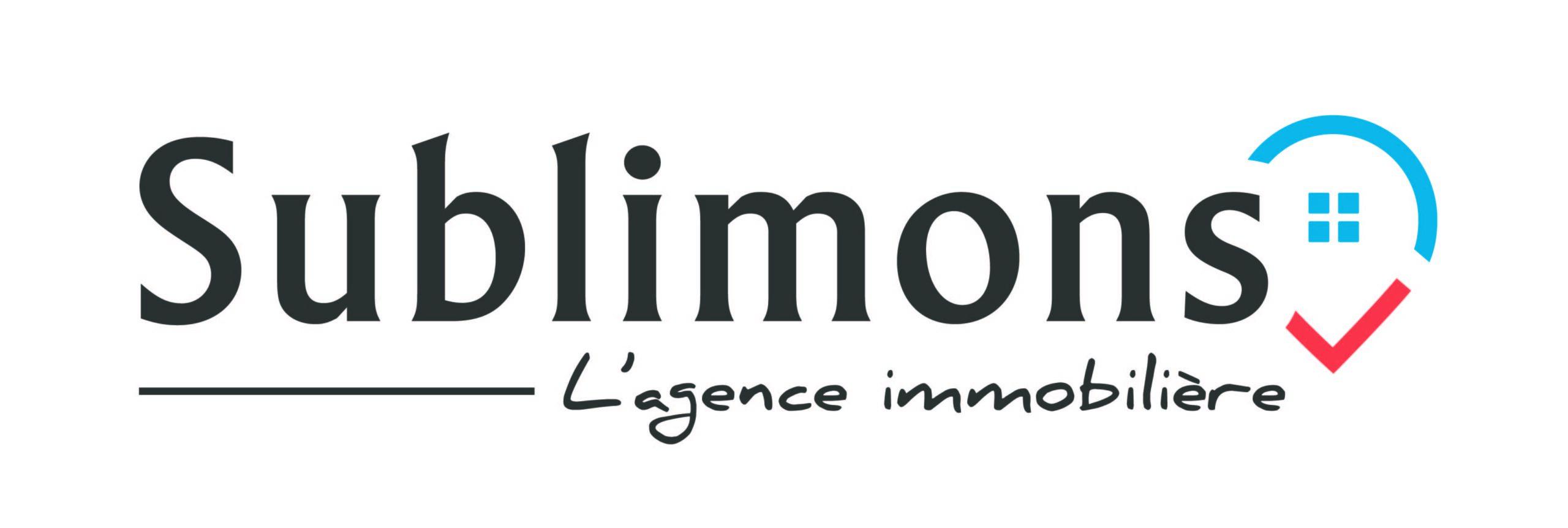Logo Sublimons (5)